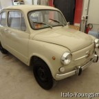 PolskiFiat 600