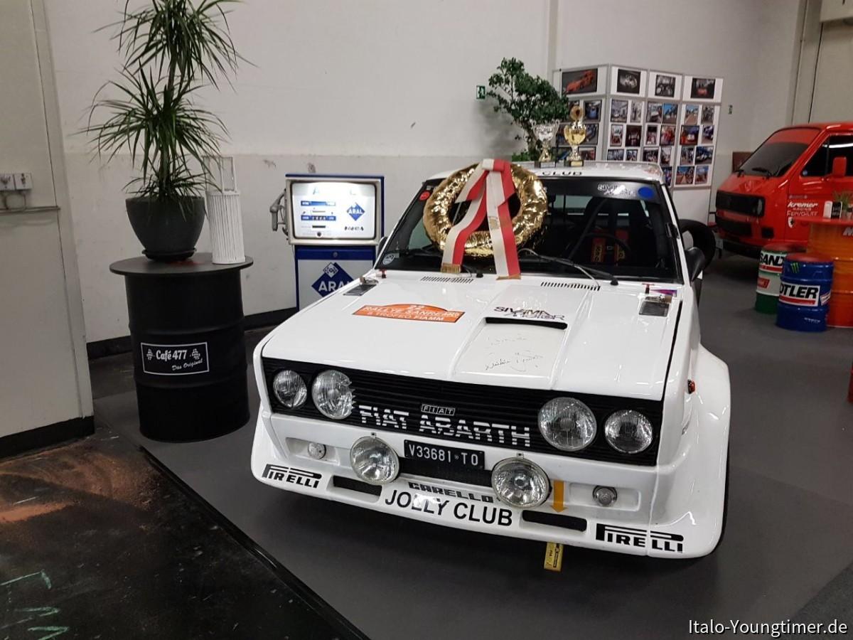 Retro Classic Cologne