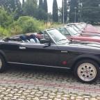 Die Referenz von Pininfarina