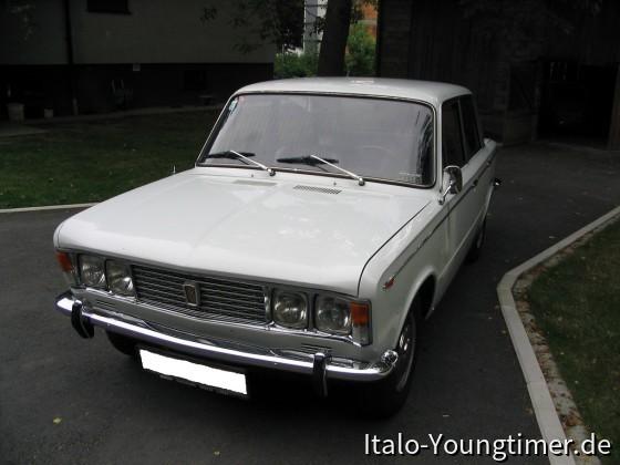 Mein 125N