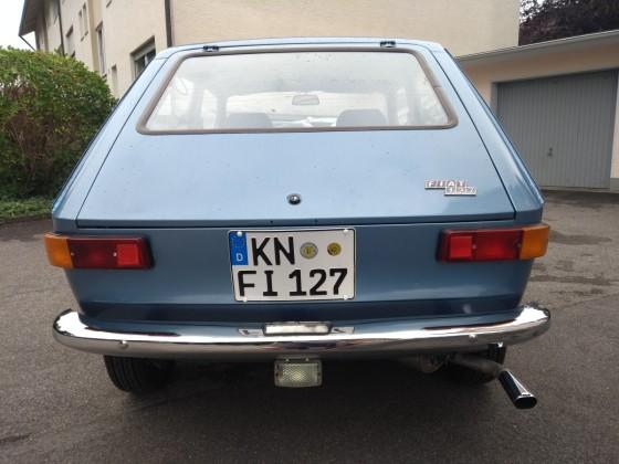 KNFI127 2