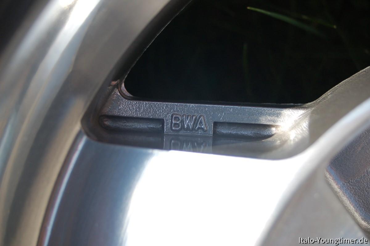 BWA 05